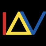 IAV Staff